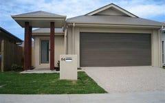 64 Rawson Street, Caloundra West QLD