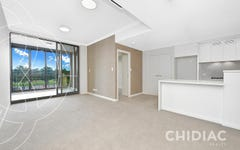 406/53 Hill Road, Wentworth Point NSW