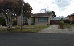 25 Silver Avenue, Frankston VIC