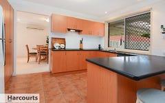 19 Strathmere Place, Upper Kedron QLD