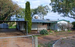 Lot 24 Dodd Street, Badgingarra WA