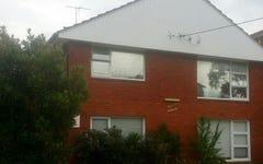 4/87 Elouera Road, Cronulla NSW