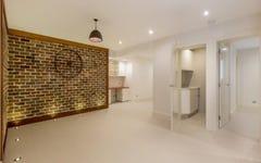 34a Heather Street, Collaroy Plateau NSW