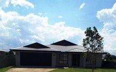 2 Hansen Court, Marian QLD