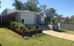 30 Dray Court, Riverhills QLD
