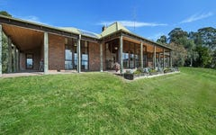 1 Queen St, Paterson NSW