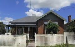 2a High Street, Parkes NSW