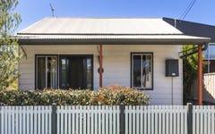 3 Lott Street, Maryville NSW