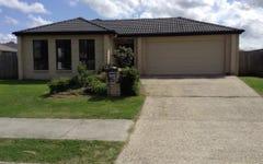 11 Ronayne Circle, One Mile QLD