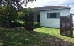 20 Seaview Avenue, Wamberal NSW