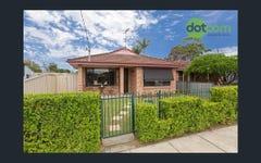 74 Roe Street, Mayfield NSW