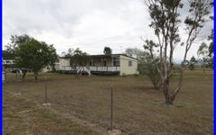 2 Barron Street, Hendon QLD