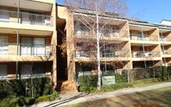 83/10 Eyre Street, Griffith ACT