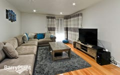 14 Peebles Street, Endeavour Hills VIC