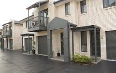 2/17 Natasha Place, Woongarrah NSW