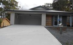 12A Arkan Ave, Woolgoolga NSW