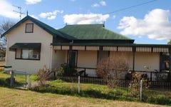 5 Railway Street, Delungra NSW