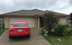 16 Herd Street, Caboolture QLD