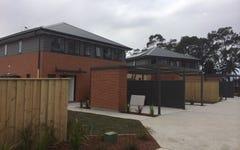 26A Rowe Drive, Potts Hill NSW