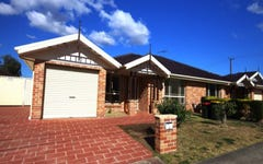 3/87 Agincourt Road, Marsfield NSW