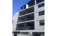 13/634-638 Mowbray Road, Lane Cove NSW