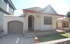 17 Bayview Street, Bexley NSW