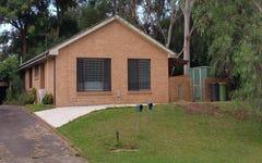 1/137 Francis St, Richmond NSW