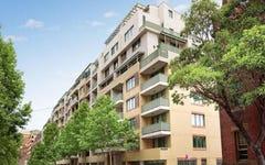 16/149 Pyrmont Street, Pyrmont NSW