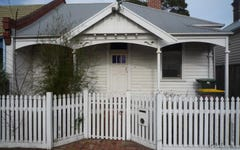 44 Little Myers Street, Geelong VIC