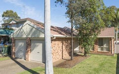 133 Goldmark Crescent, Cranebrook NSW