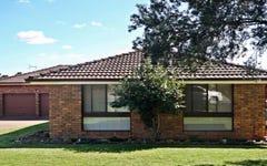 26 Beech Street, Muswellbrook NSW