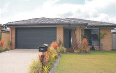 6 Stopford Street, Caboolture QLD