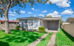 28 Sophia Jane Drive, Woodberry NSW