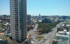 84/540 Queen Street,, Brisbane City QLD