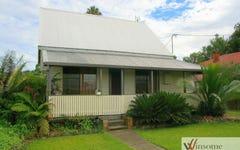 1 Macleay Street, Frederickton NSW