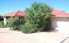 6/35 Sophia Road, Worrigee NSW