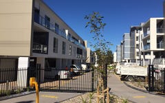 2/8E Myrtle Street, Prospect NSW