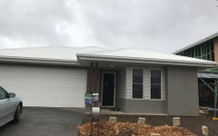 Address available on request, Newport QLD