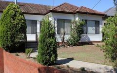 6 Dianthus Place, Jannali NSW