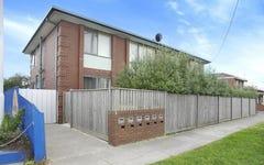 3/3-5 Fyans Street, South Geelong VIC