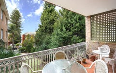 5/3-5 Coast Avenue, Cronulla NSW