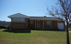 5 PROGRESS ST, Goulburn NSW
