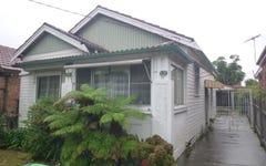 172 Patrick St, Hurstville NSW