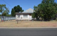 105 Elm Street, Barcaldine QLD