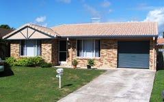 1/49 Westlands Drive, Ballina NSW
