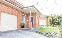 1/46 Rosamond Street, Maryland NSW