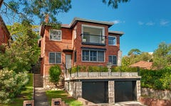 Address available on request, Cremorne NSW