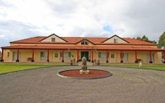5017 Old Northern Road, Maroota NSW