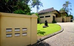 5/1 Korora School Road, Korora NSW