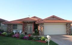 10 Ironbark Terrace, South Grafton NSW